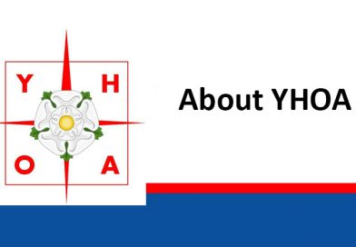 About YHOA