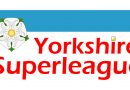 Yorkshire Superleague Results